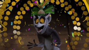 ht_netflix_king_julien_nye_countdown_jc_141229_16x9_992