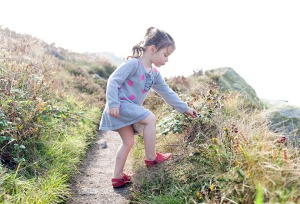 Tresco_Island-Enjoying_On_The_Land-Walking_690x470