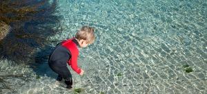Tresco_Island-Enjoying_On_The_Water_1200x550_1