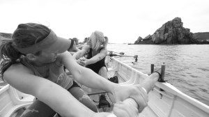 Tresco_Island-Sporting-Life_960x540_2
