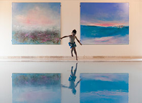 Tresco_Island-Staying_Sea_Garden_Pool_280x202_1