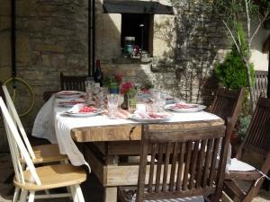 better wisteria terrace