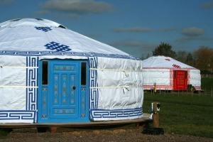 yurt56