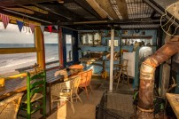 Inside-the-Lookout-at-Beach-Cottage-e1408297801972
