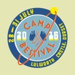 camp-bestival