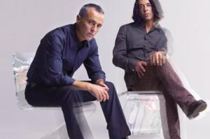 Tears_For_Fears_tearsforfears1449577064