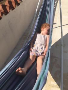 maya-hammock