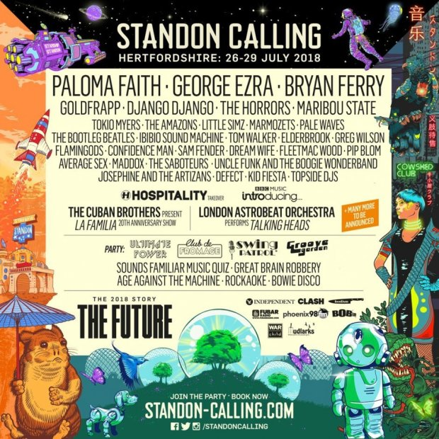 festival-volunteer-at-standon-calling-2018-big